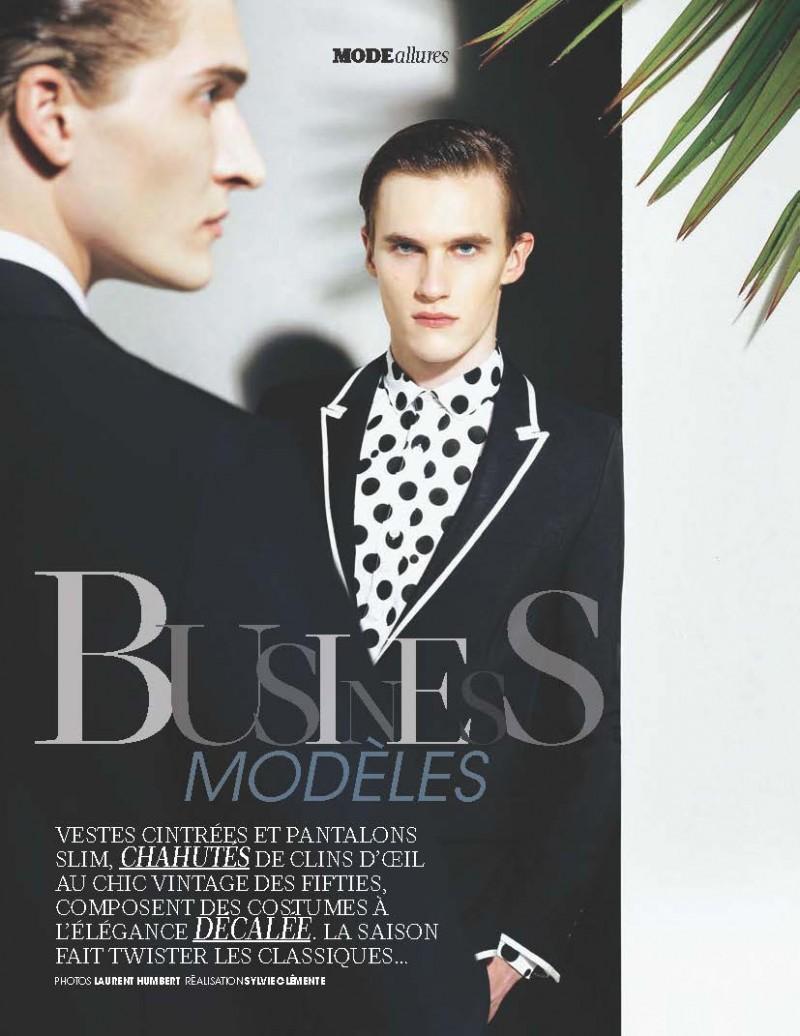 business-modeles-1