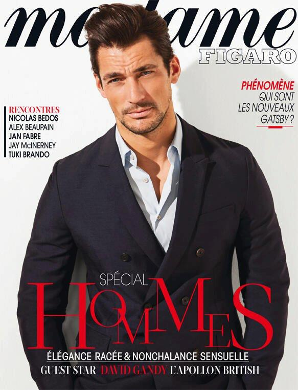 david_madame_figaro_cover