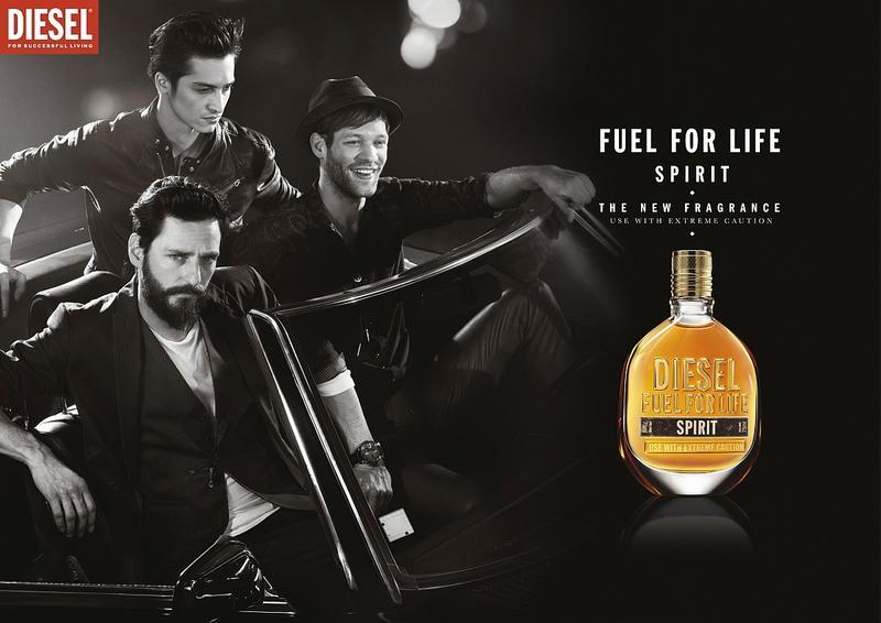 diesel_fuel_for_life_spirit