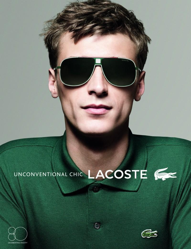 lacoste_eyewear