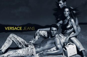 versace_jeans_adv