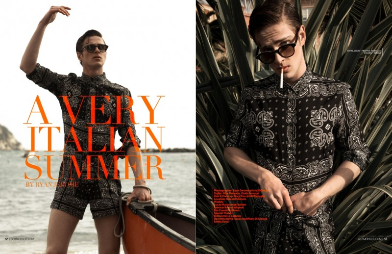 Italian-Summer_Page_1