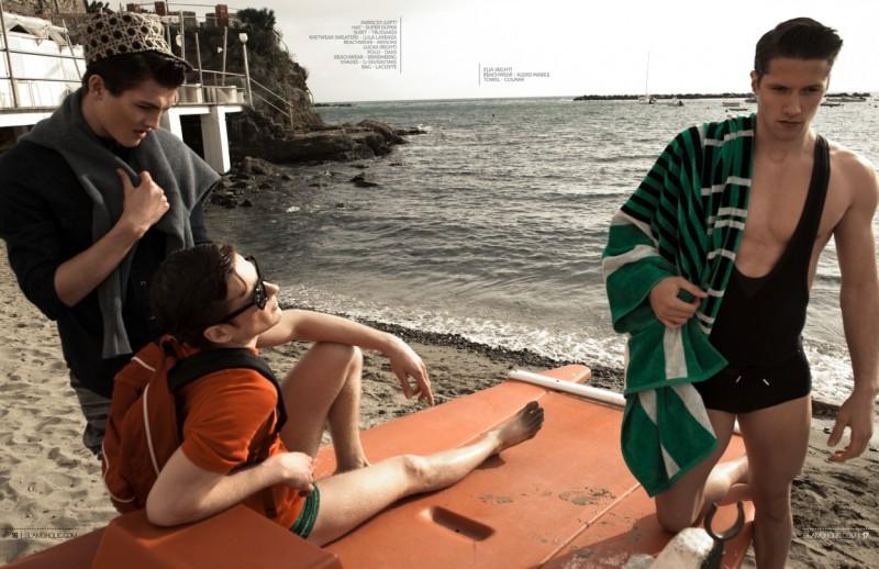 Italian-Summer_Page_3
