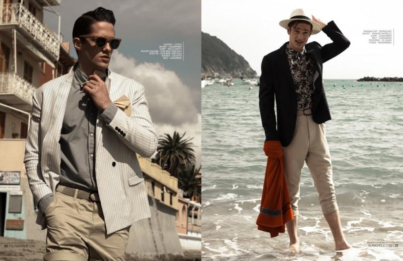 Italian-Summer_Page_5