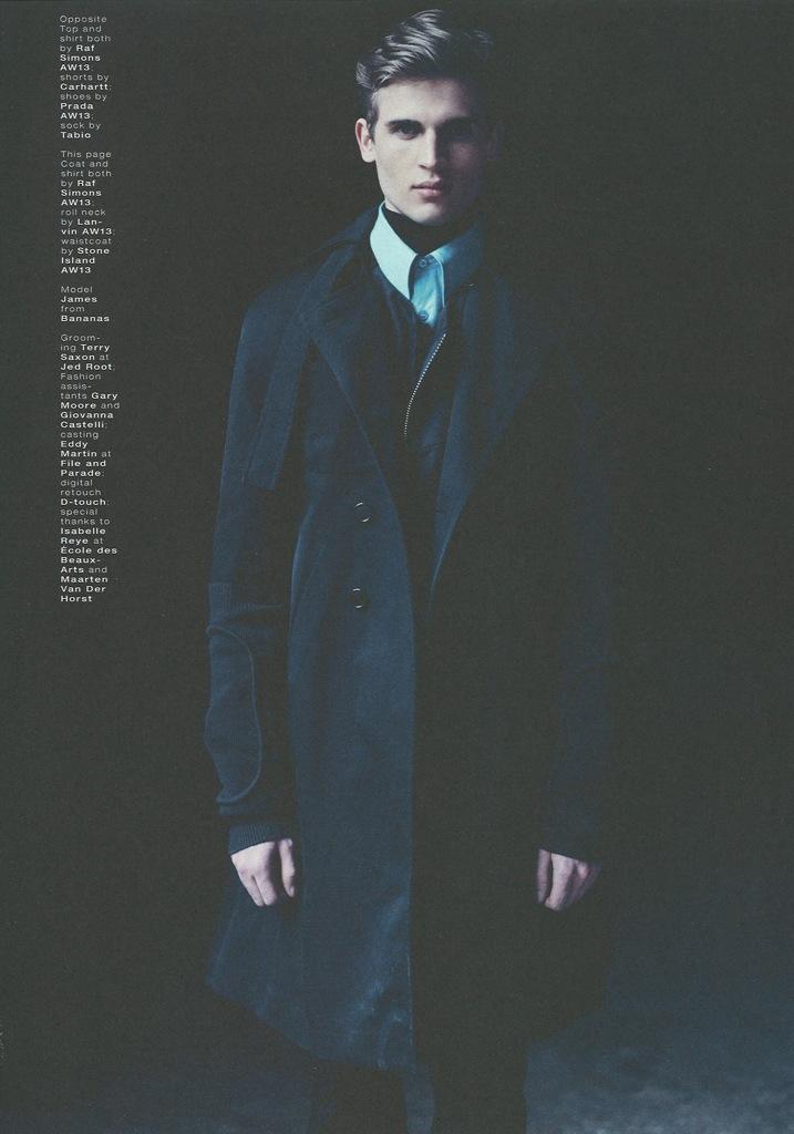 James G - Hero - Matthew Brookes10