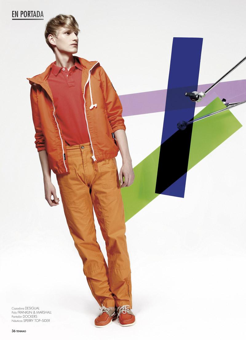 Jose-Morraja-ColorCalor-1