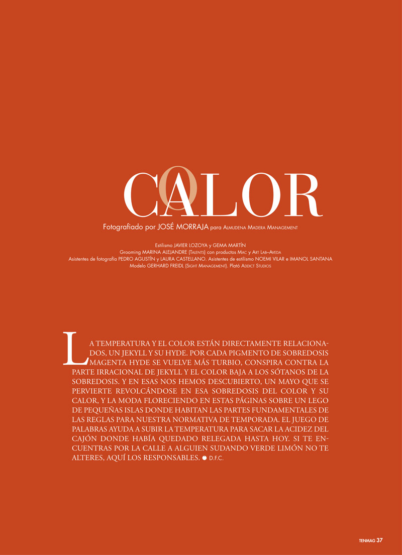 Jose-Morraja-ColorCalor-2
