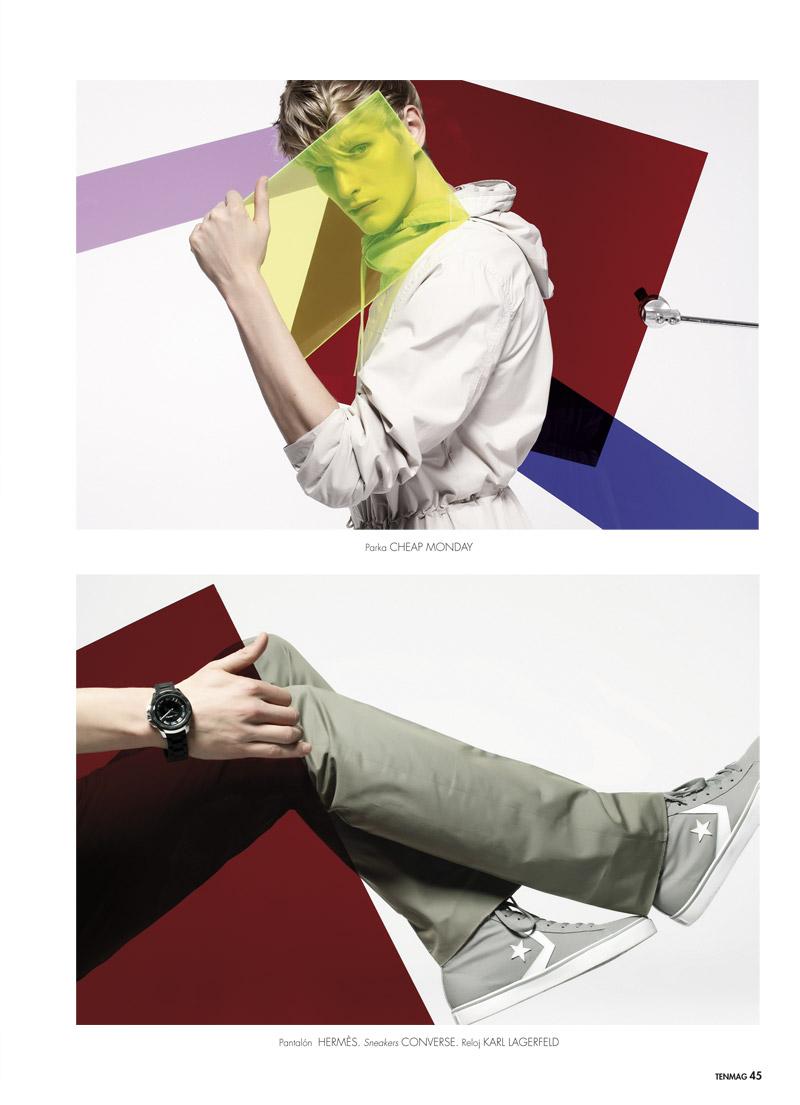 Jose-Morraja-ColorCalor-9