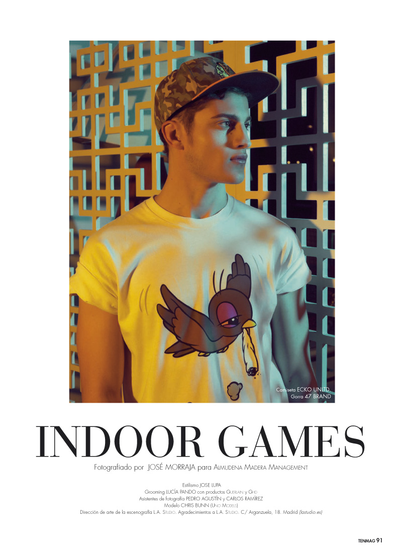 Jose-Morraja-IndoorGames-2