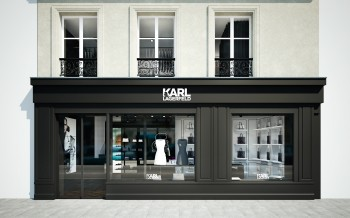 KL_paris_marais_facade