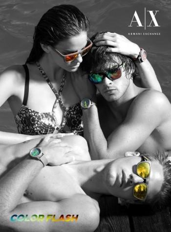 armani_exchange_summer13_eyewear