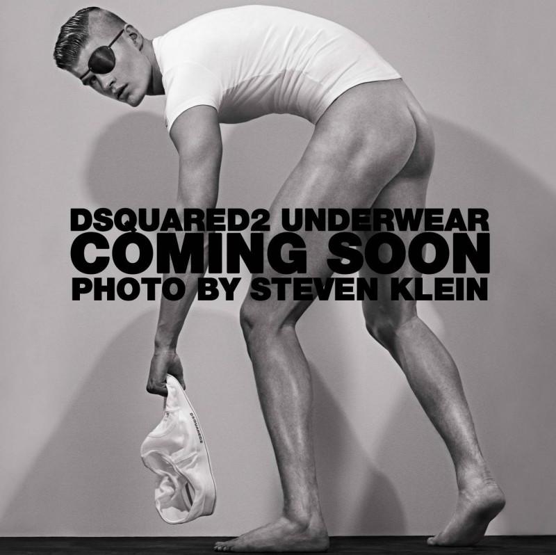 dsquared_underwear