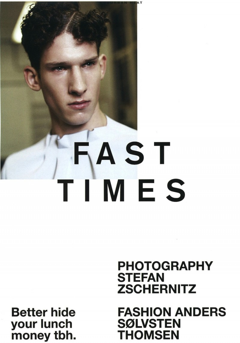 fast_times002