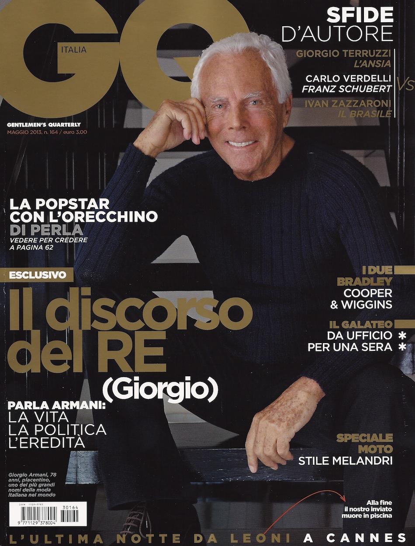 giorgio_armani_gq_it_cover