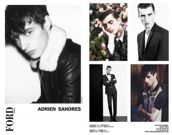 01_Adrien_Sahores