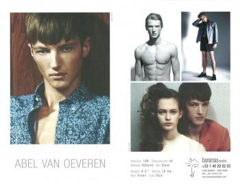 Abel_Van_Oeveren