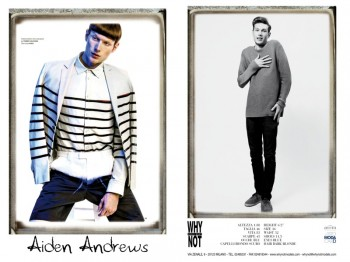 Aiden_Andrews-whynot-show-package-spring-summer-2014