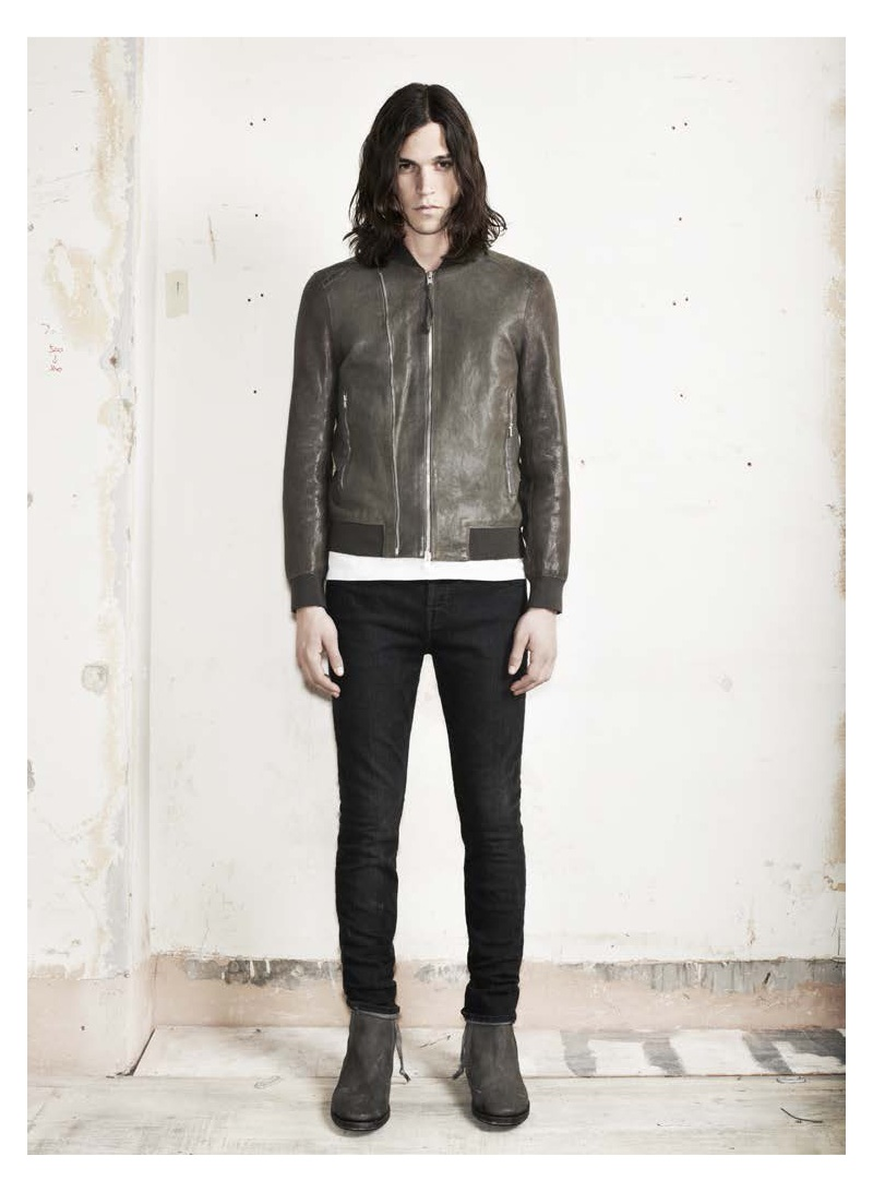allsaints-fall-winter-2013-collection-miles-mcmillan-0001