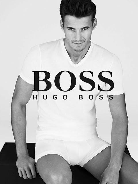 boss_und002