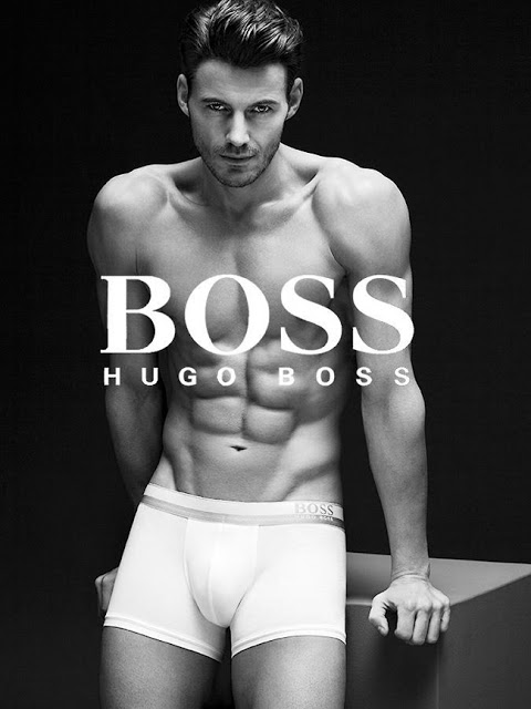 boss_und005