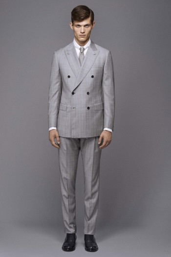 brioni-spring-summer-2014-collection-0001