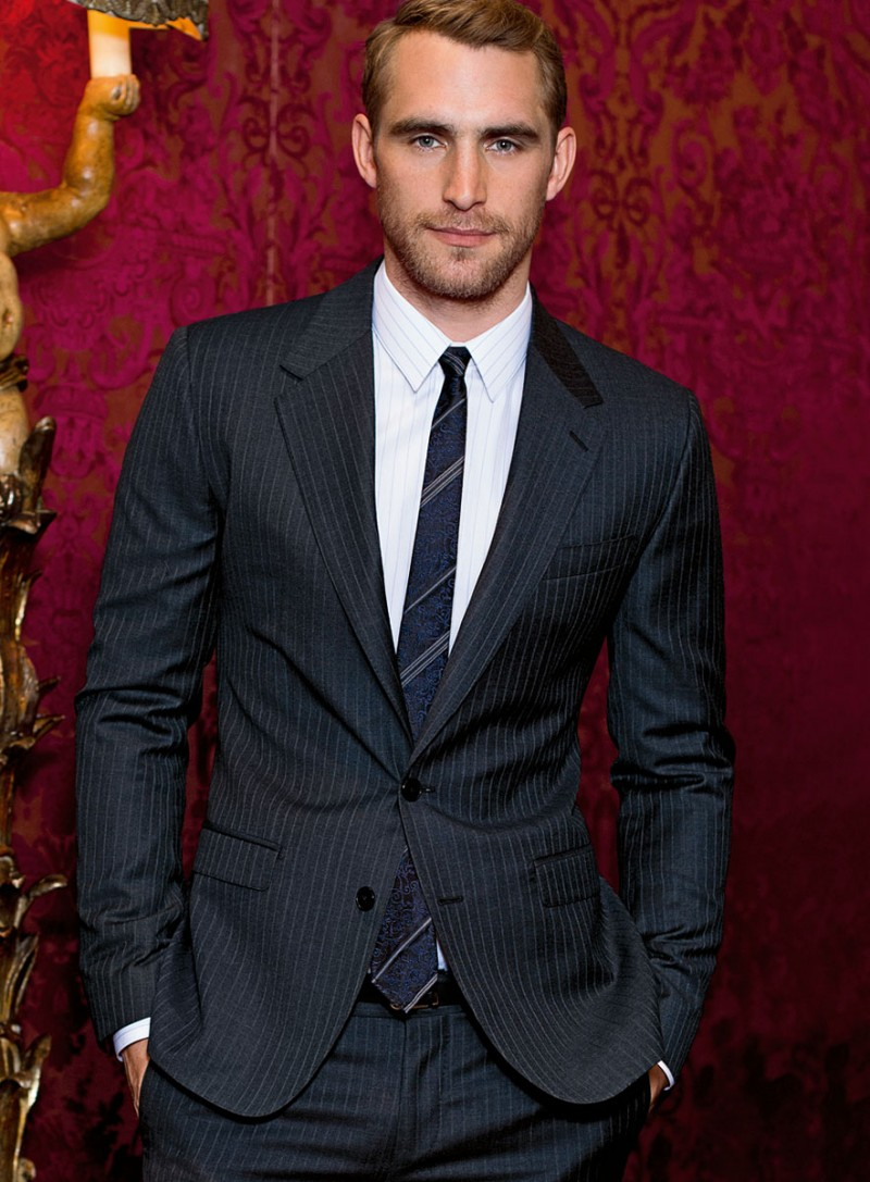 dolce-and-gabbana-fw-2014-men-collection-002