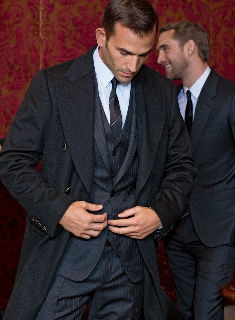 dolce-and-gabbana-fw-2014-men-collection-003