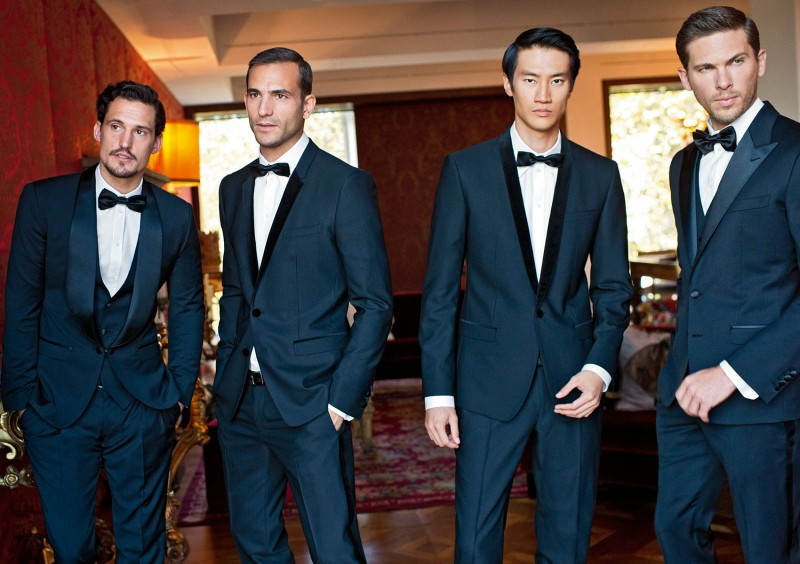 dolce-and-gabbana-fw-2014-men-collection-007