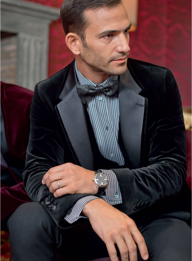 dolce-and-gabbana-fw-2014-men-collection-010