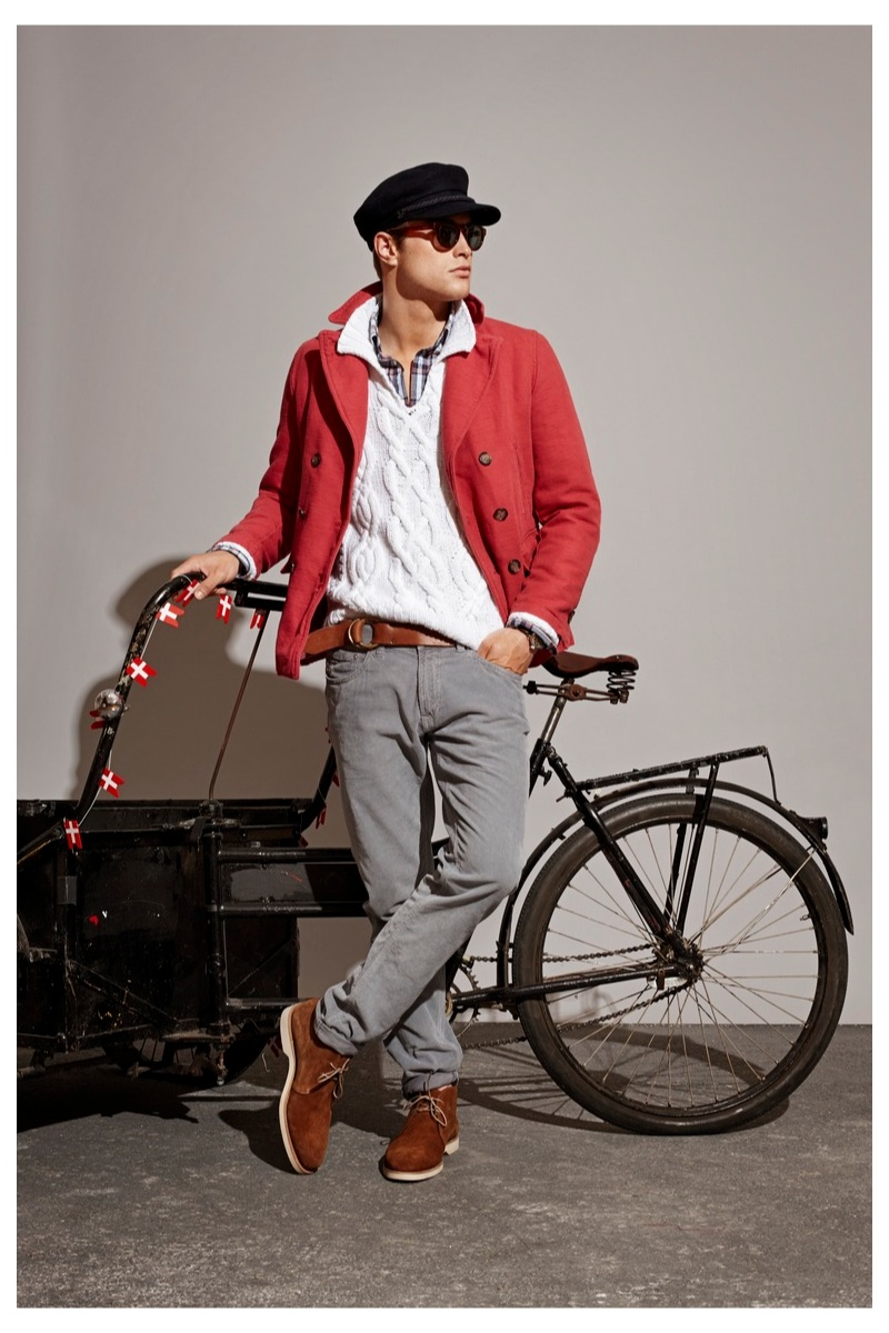 gant-by-michael-bastian-prefall-2013-collection-0001