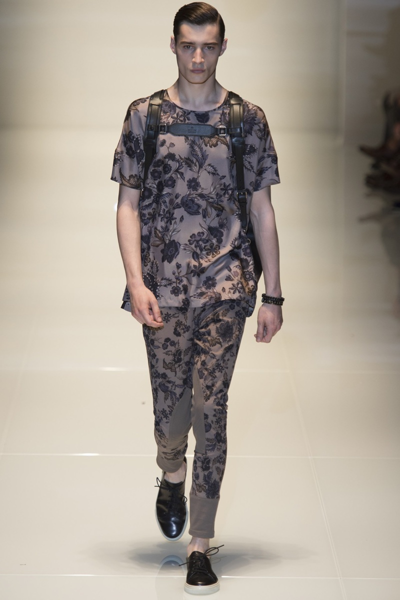 gucci-spring-summer-2014-collection-0001