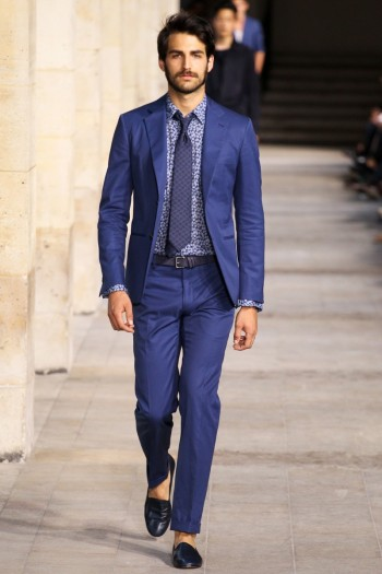 hermes-spring-summer-2014-collection-0001