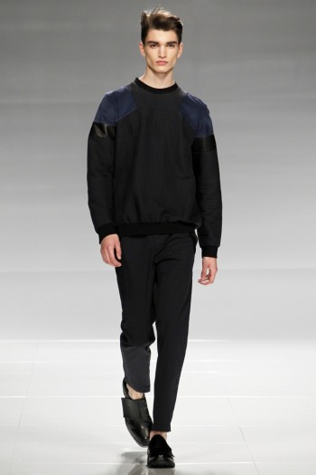 iceberg-spring-summer-2014-collection-0001
