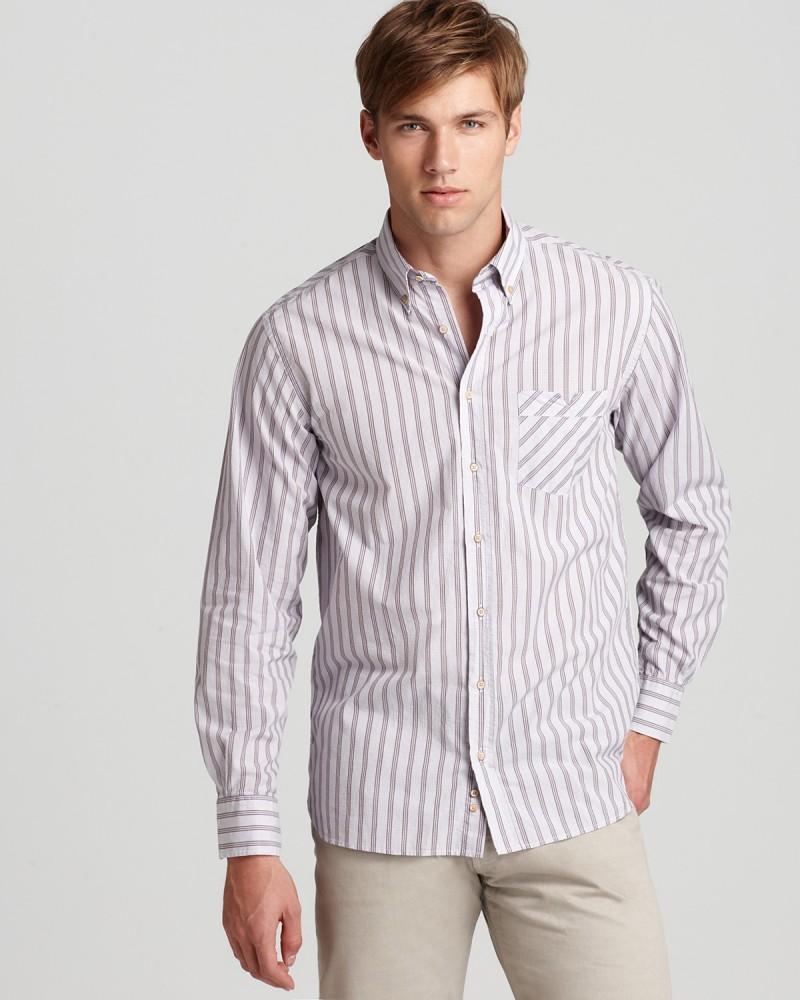 kacey_shirts002