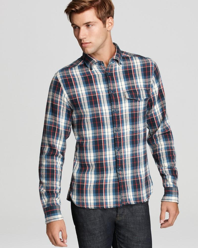 kacey_shirts005