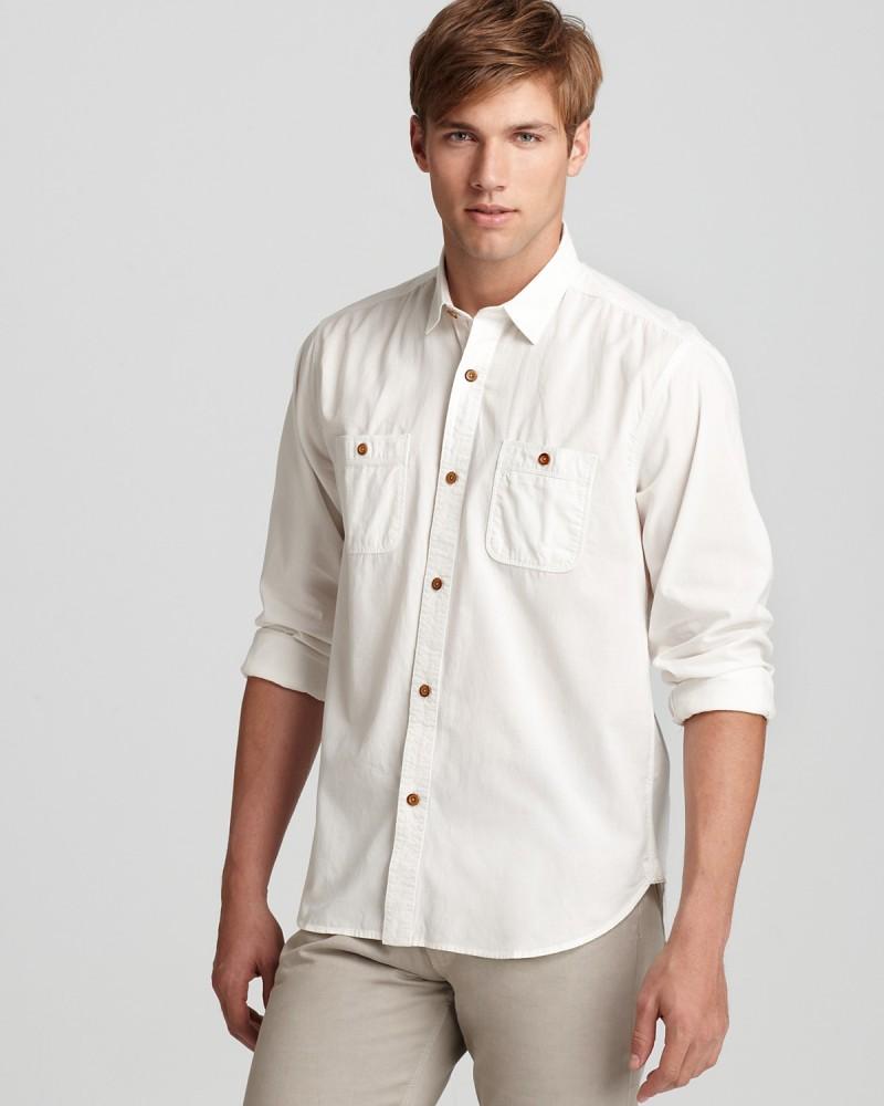 kacey_shirts006