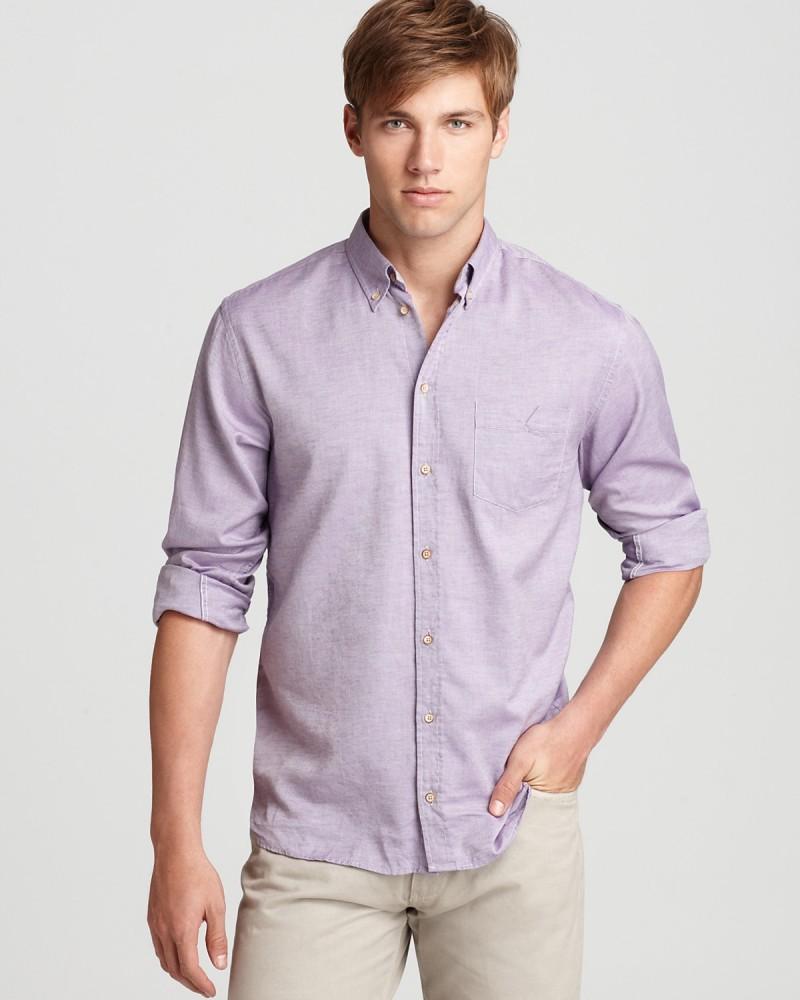kacey_shirts008