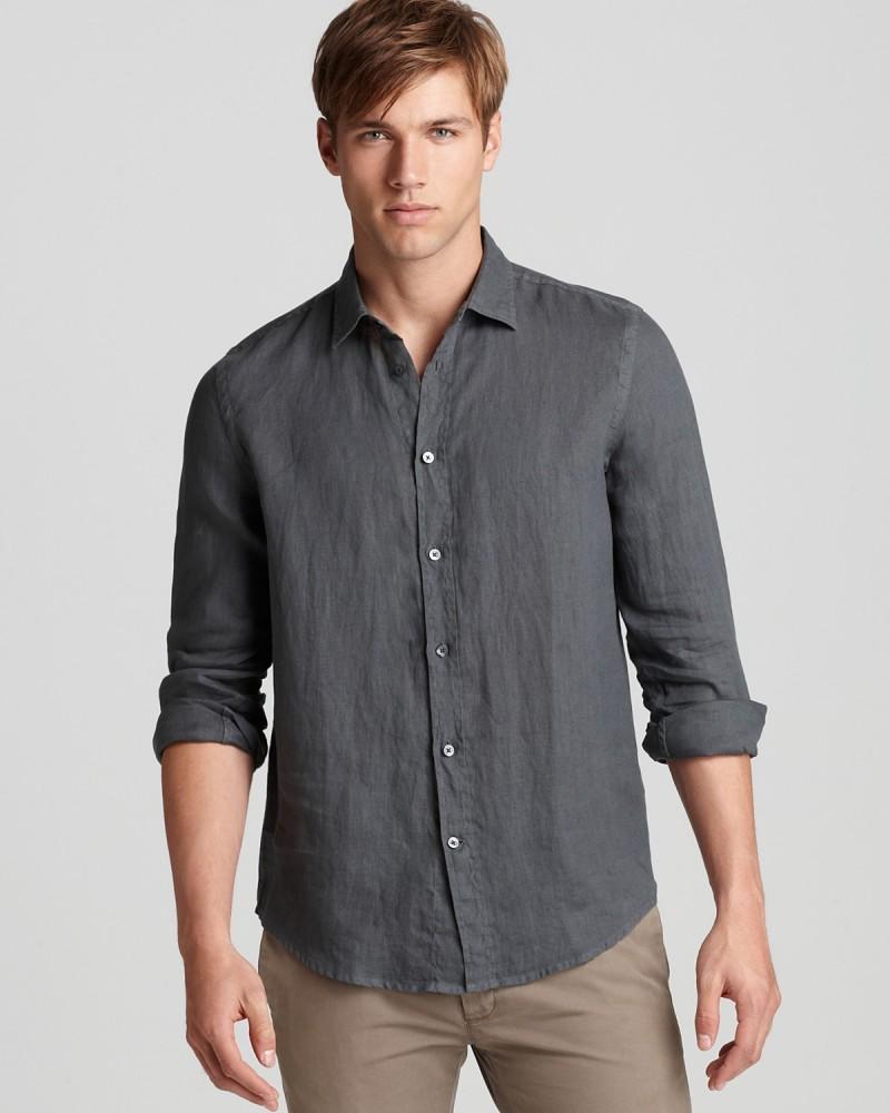 kacey_shirts010