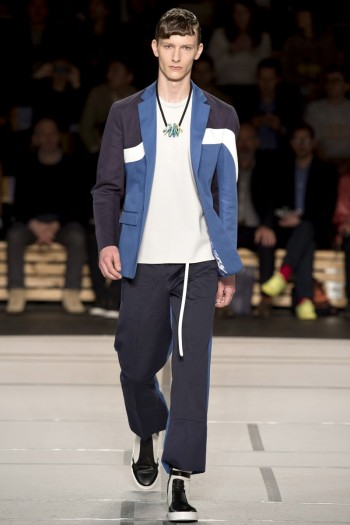 kenzo-spring-summer-2014-collection-0001
