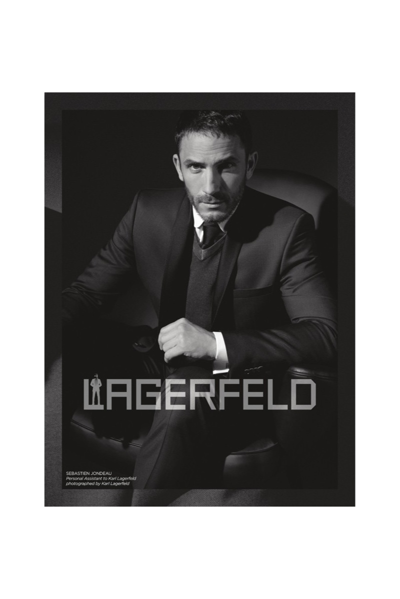 lagerfeld-fall-winter-2013-campaign