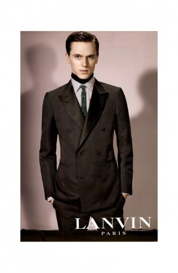 lanvin-fall-winter-2013-campaign-0001