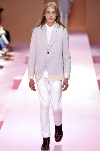paul-smith-spring-summer-2014-collection-0001