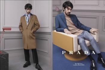 prada-fall-2013-menswear-campaign-001