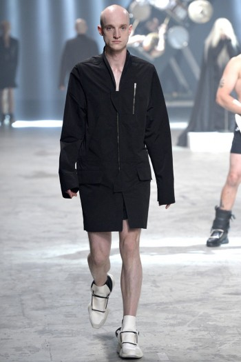 rick-owens-spring-summer-2014-collection-0001