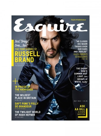 russell-brand-01