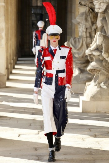 thom-browne-spring-summer-2014-collection-0001