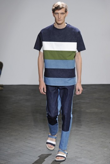 wooyoungmi-spring-summer-2014-collection-0001