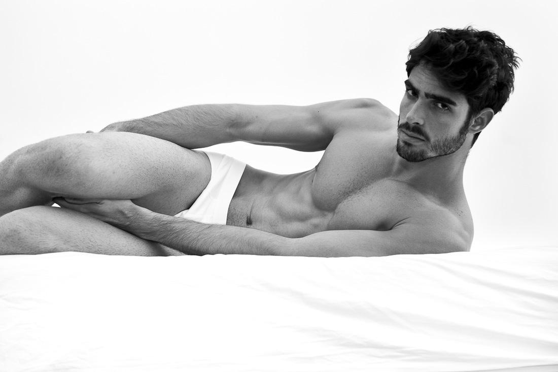 HORIZON_(17)_MADRID_2013_©RAINER_TORRADO