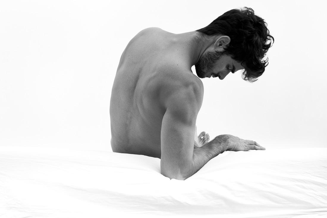 HORIZON_(18)_MADRID_2013_©RAINER_TORRADO
