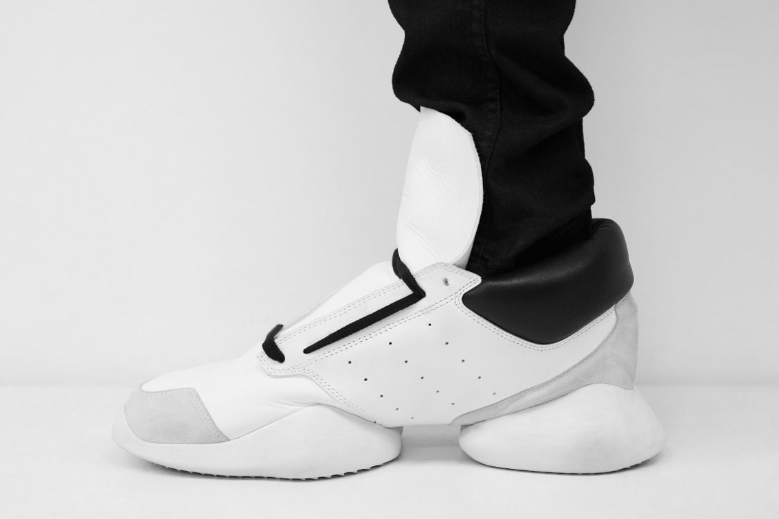 adidas by Rick Owens_SS14